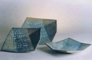 Cours de poterie c ramique sculpture villiers 94 pr s - Modele poterie pour debutant ...