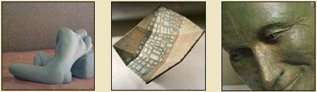 cours de poterie c ramique sculpture villiers 94 pr s. Black Bedroom Furniture Sets. Home Design Ideas